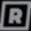 RBC_MarkV1_Gray.png