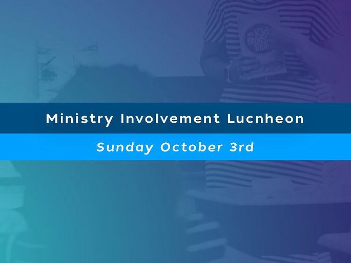 ministry invovlement .jpg