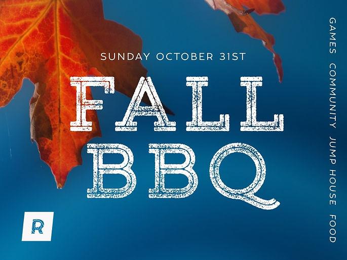 Fall BBQ screen.jpg