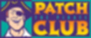 patch logo.jpg