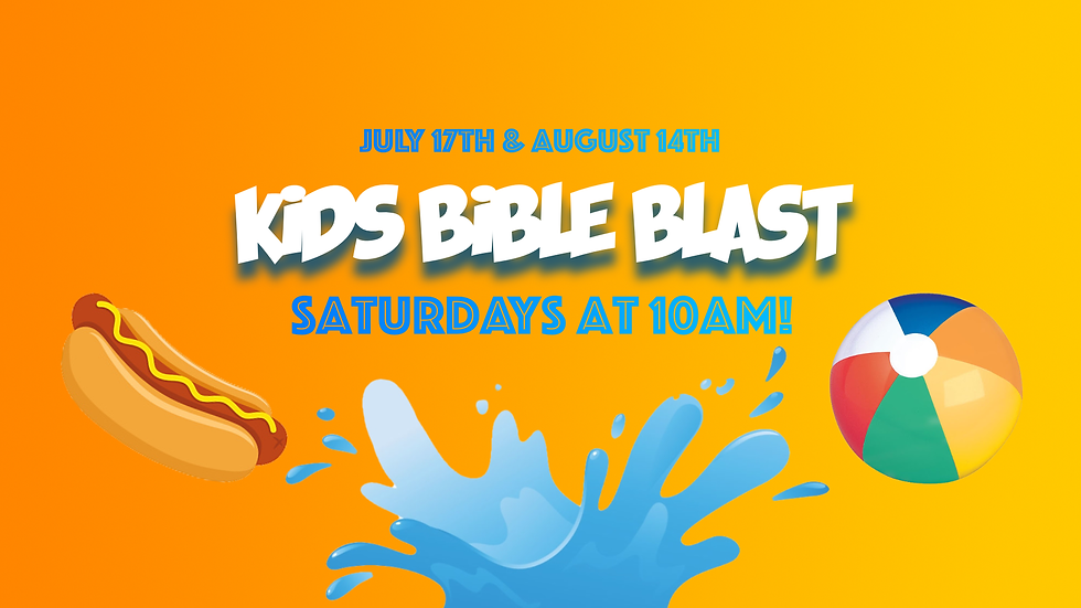 kidsbible blast.png