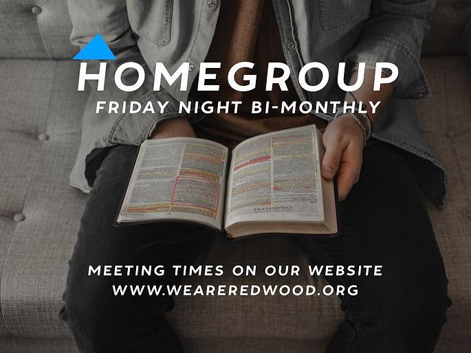homegroup .jpg