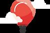 red-balloon-iconPawNewsRGB.png