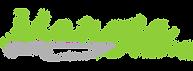 Mangia Catering Logo