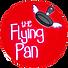flyingpan.png