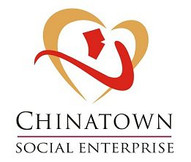 chinatown social enterprise.jpg