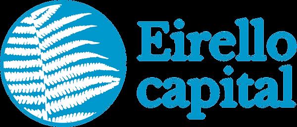 Eirellocapital.png
