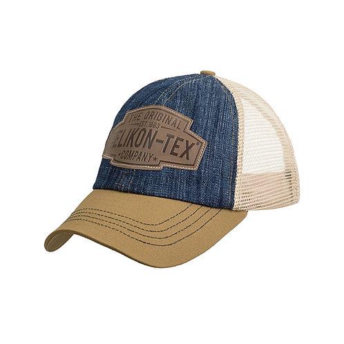 Бейсболка Helikon-Tex Trucker Logo Код товару H7110