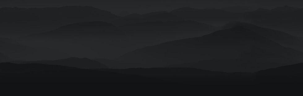 slider-background-nowe.jpg