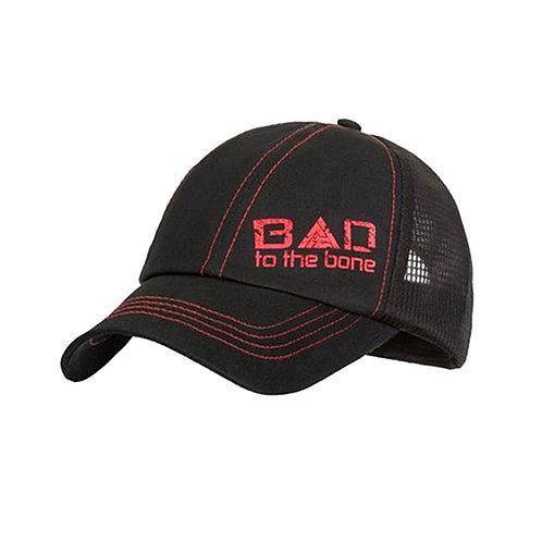Бейсболка Direct Action Bad To The Bone Feed Код товару D7114
