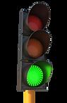 PNGPIX-COM-Traffic-Light-PNG-Transparent