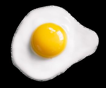 PNGPIX-COM-Fried-Egg-PNG-Transparent-Ima