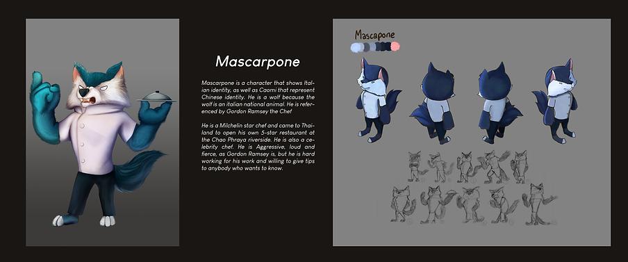Mascarpone.png