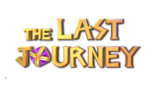 the last journey.png
