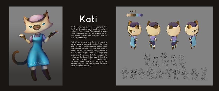 Kati.png