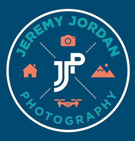 Jeremy Jordan Photography