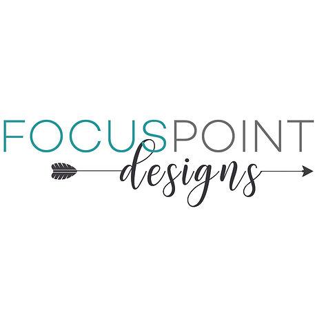 Logo - Amanda Del Vecchio.jpg