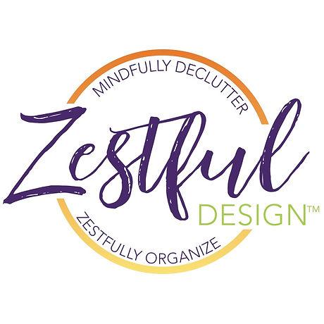 Zestful Design Logo jpg - Kira.jpg