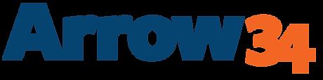 a34_Logo_2019 - Dana Croatt.png