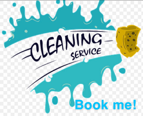 a cleaning service.jpeg