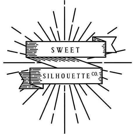 sweet silhouette.jpg