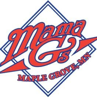 Mama G's