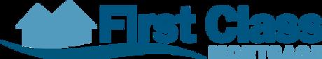first class mort logo.png
