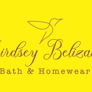 Bath & Homewear