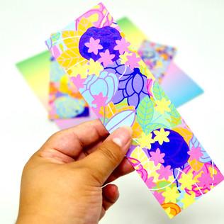 Cards & Stationary