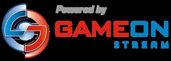 GOS logo ver-5A colour.png