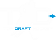 Top Draft Hockey - logo (white png).png