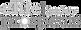 ep-logo-white_edited_edited.png