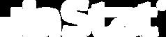 InStat_logo_full (white).png