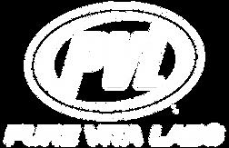 pvl-logo-001-tm-rev.png