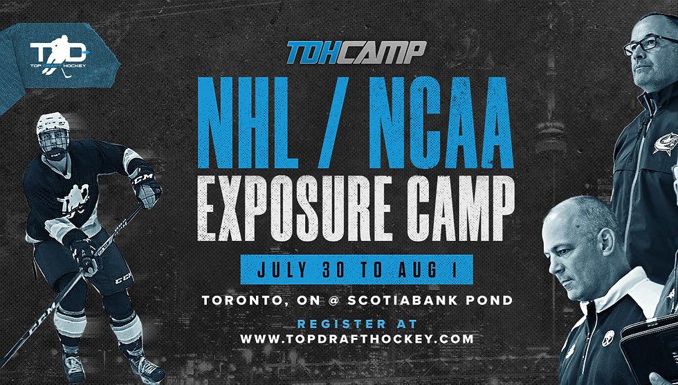 TD_ExposureCamps_NHL.jpg