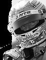 pho-jh-101-helmet.png