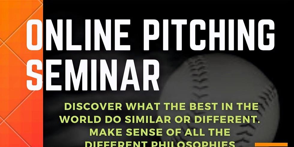 Intermediate Pitching Seminar 201 (1)