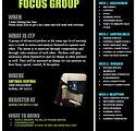 FocusGroups.jpg