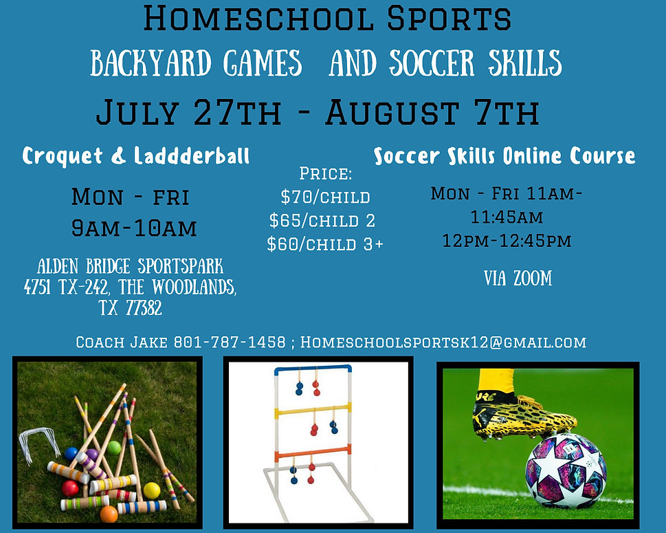 online%20soccer%20and%20backyard%20games