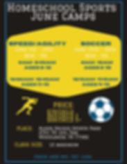 Homeschool Sports June Camps 2020.jpg