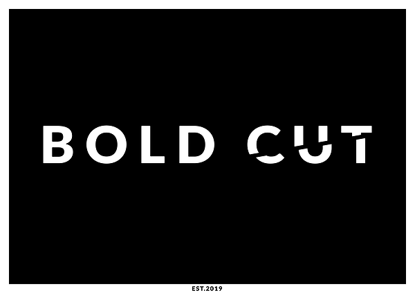 Bold Cut Border (Black BG).png