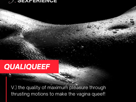 Qualiqueef