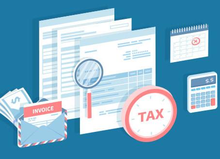 Xử phạt vi phạm hành chính về thuế thay đổi ra sao từ 5/12/2020? (Phần 2)