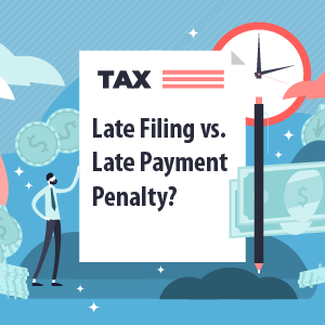 Xử phạt vi phạm hành chính về thuế thay đổi ra sao từ 5/12/2020? (Phần 1)