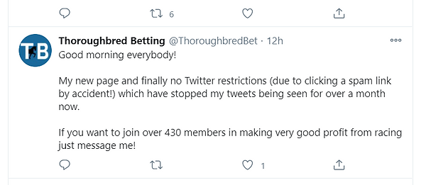 430 members 44.40 a month.png