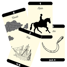 Lenormand-610x610.png