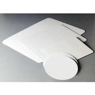 White Pads.jpg
