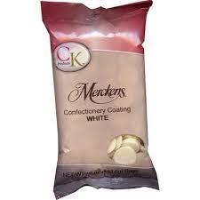 CK Choc-white.jpg