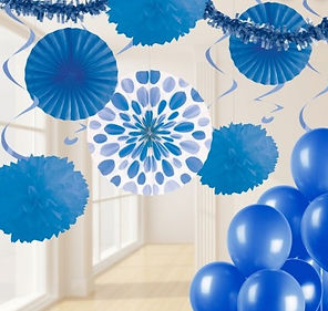 Party Decorations-1.jpg