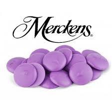 Merckens Purple.jpg